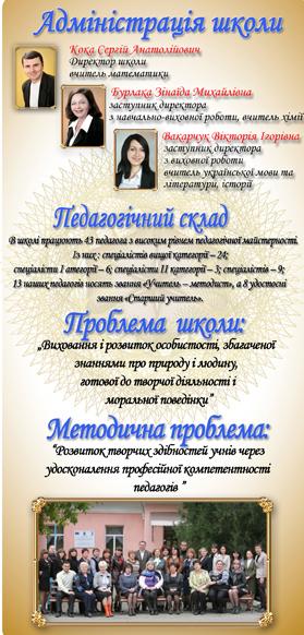 vizitka2