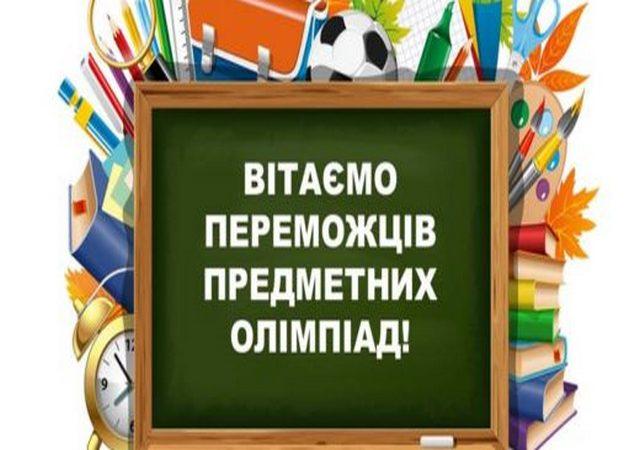 84359372_2640308742743601_1585047273883041792_n