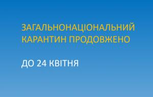 bfdd6a11f778f025290ada4dc20d31dc